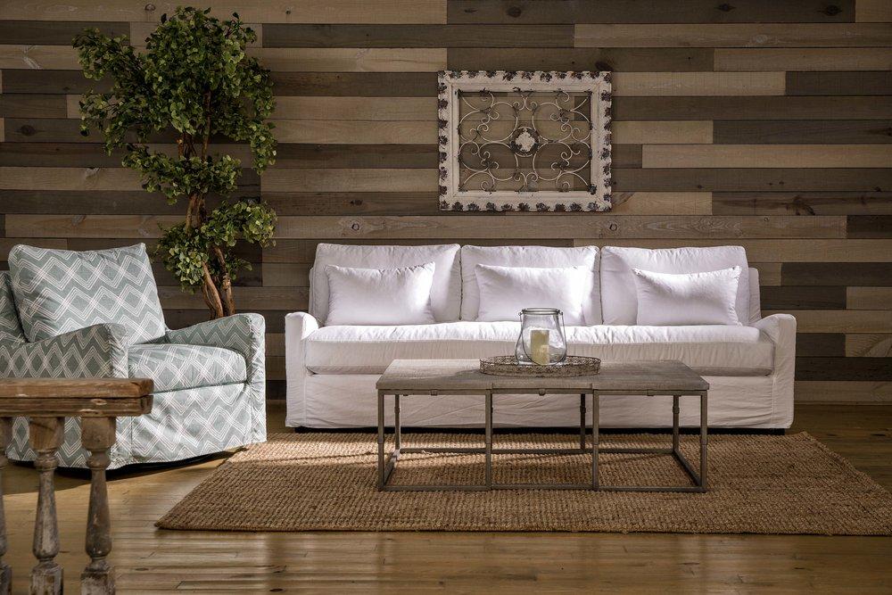 Benton Sofa showroom.jpg