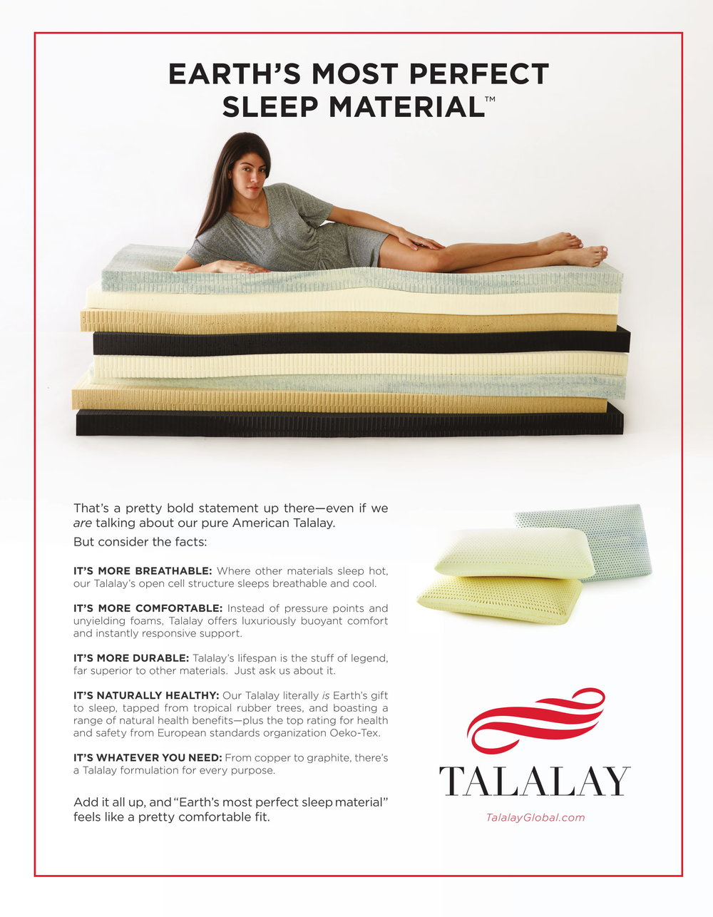 Talalay - Earth's Most Perfect  Sleep Material Overview-1.jpg