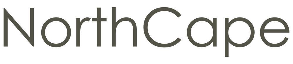 nc-logo-warm-gray-jpg.jpg
