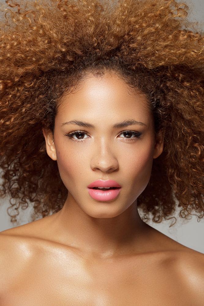 JamiyaWilson-BeautyPhotographer-AnaMedeiros.jpg
