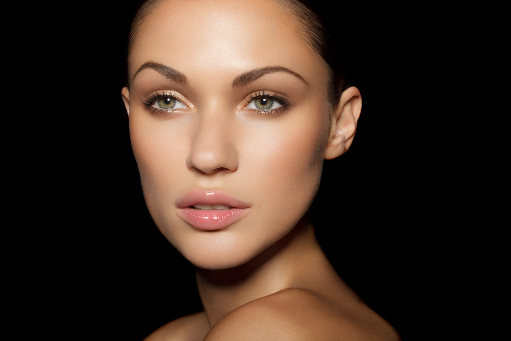JamiyaWilson-BeautyPhotographer-BojanaBarovic.jpg