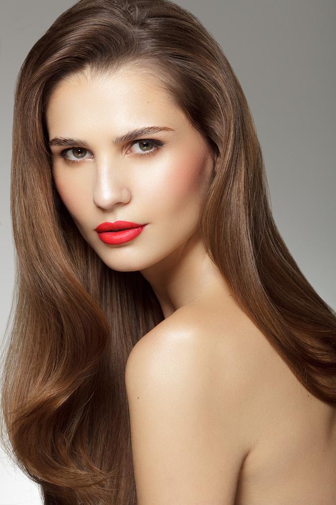 JamiyaWilson-BeautyPhotographer-BojanaDesnica.jpg