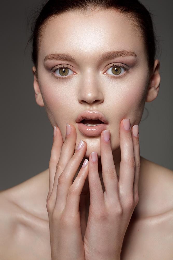 JamiyaWilson-BeautyPhotographer-DianaRudenok1.jpg