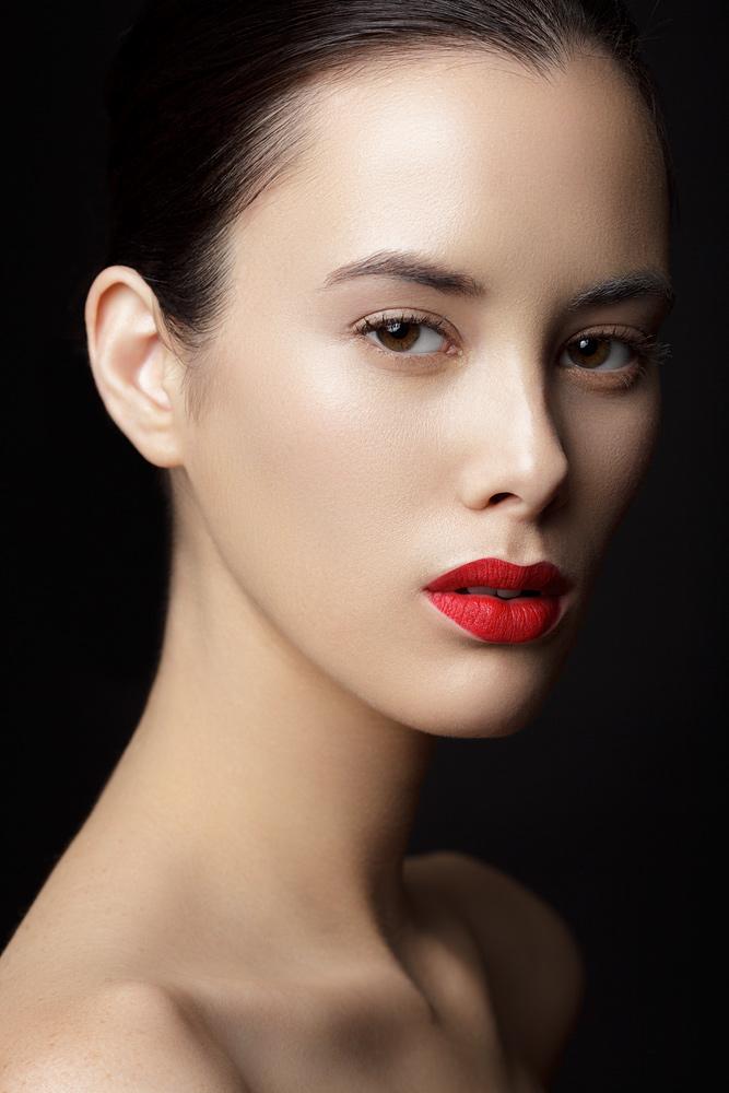 JamiyaWilson-BeautyPhotographer-GiseleLuna2.jpg