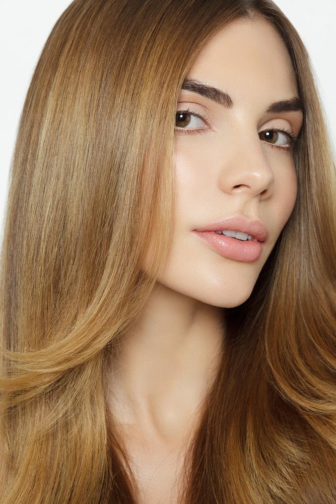 JamiyaWilson-BeautyPhotographer-GiuliaBizz1.jpg