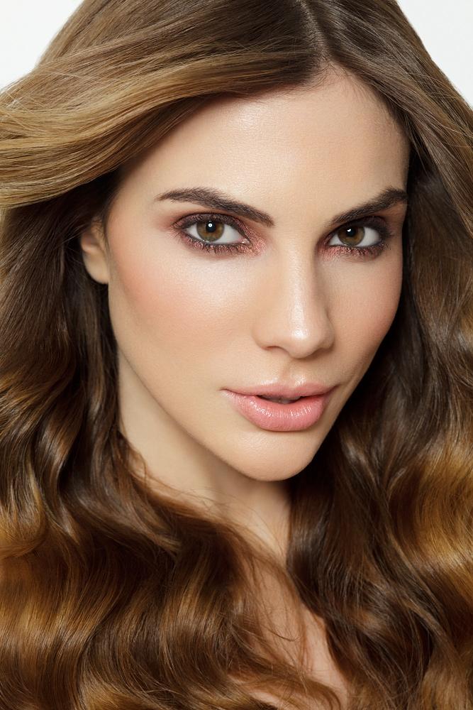 JamiyaWilson-BeautyPhotographer-GiuliaBizz2.jpg