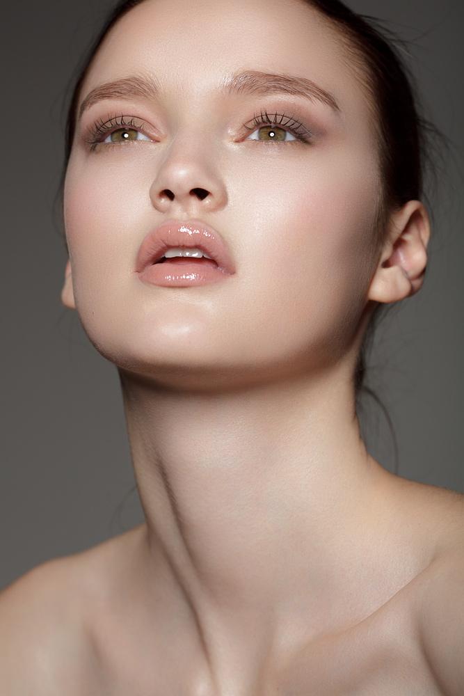 JamiyaWilson-BeautyPhotographer-DianaRudenok2.jpg