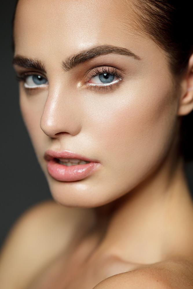 JamiyaWilson-BeautyPhotographer-MarinetMatthee1.jpg