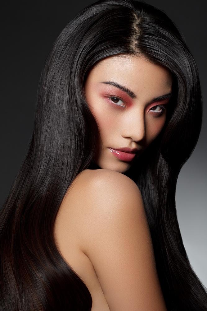 JamiyaWilson-BeautyPhotographer-MingZhao.jpg
