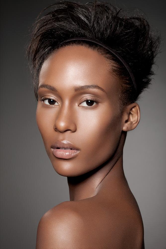 JamiyaWilson-BeautyPhotographer-ShaGranville.jpg