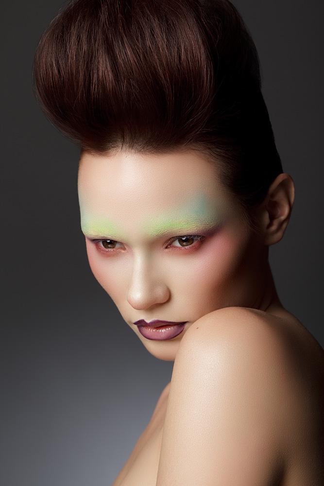 JamiyaWilson-BeautyPhotographer-ValentinaMuravleva2.jpg