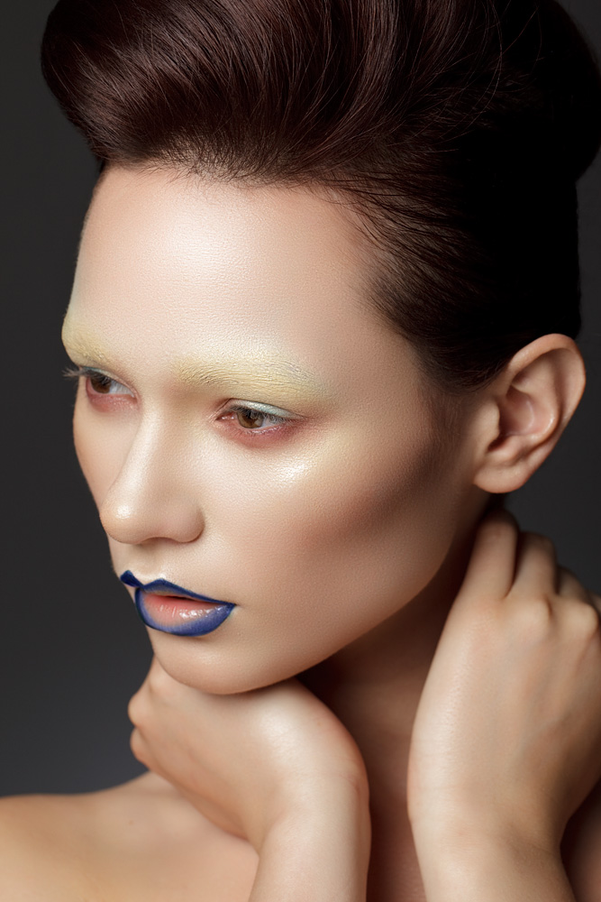 JamiyaWilson-BeautyPhotographer-ValentinaMuravleva3.jpg