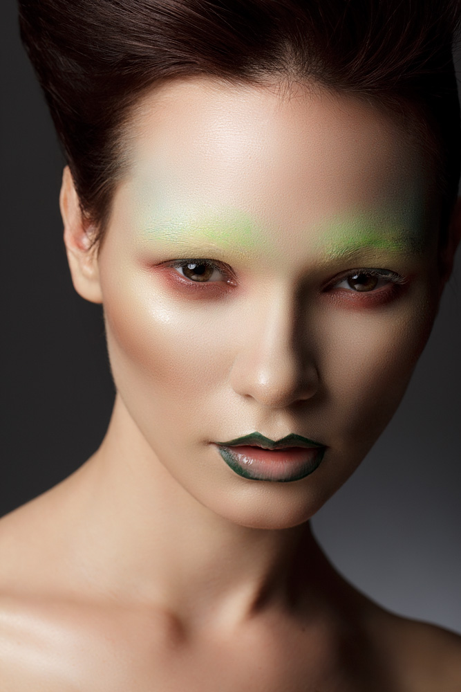 JamiyaWilson-BeautyPhotographer-ValentinaMuravleva1.jpg