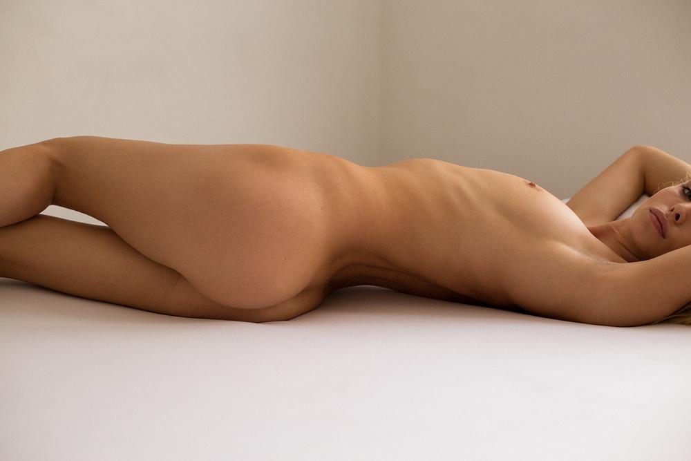 Nudes-Dominika01.jpg