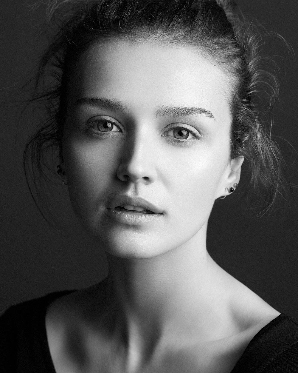 Jamiya-Wilson-Portraits-AlleJohnson.jpg