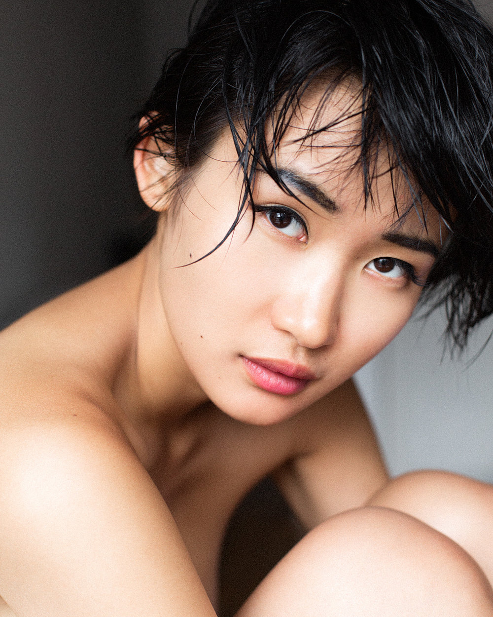 Jamiya-Wilson-Portraits-Miki.jpg