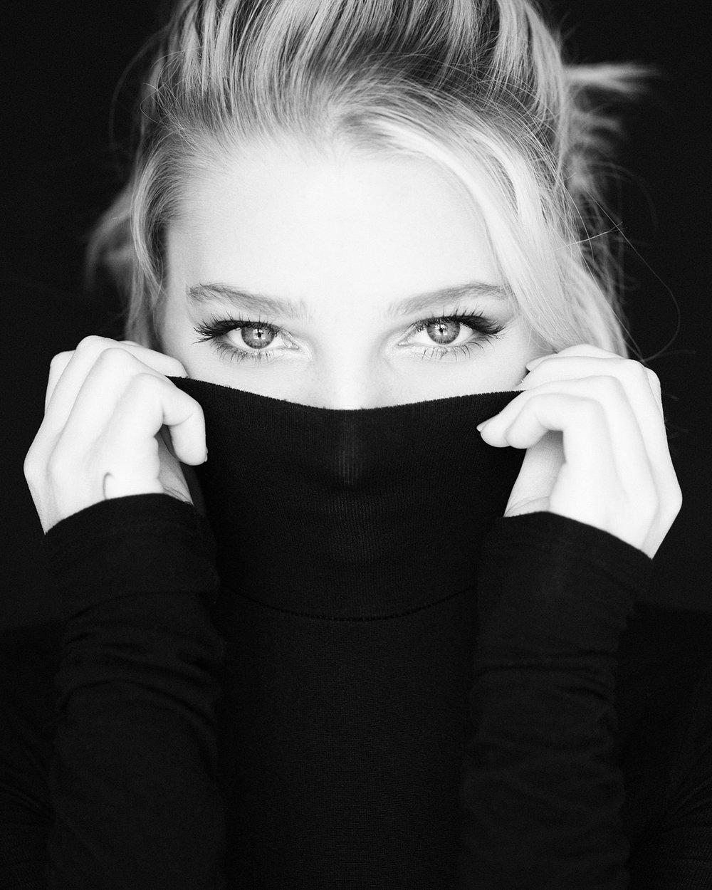 Jamiya-Wilson-Portrait-Madeleine.jpg