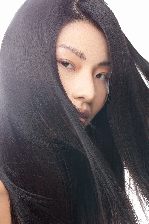 JamiyaWilson-BeautyPhotographer-MingZhao2.jpg