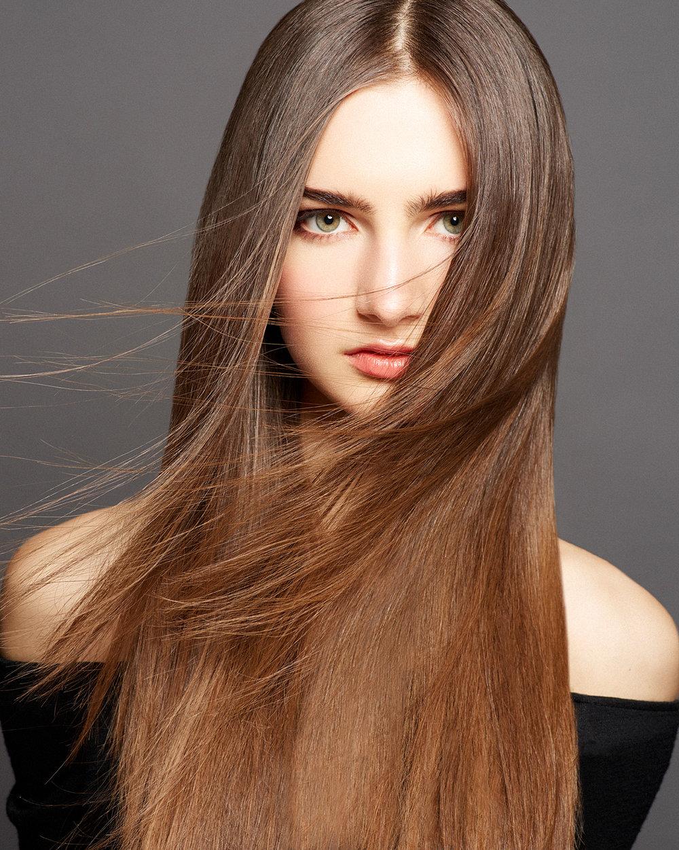 Jamiya-Wilson-Beauty-GiuliaNagle01.jpg