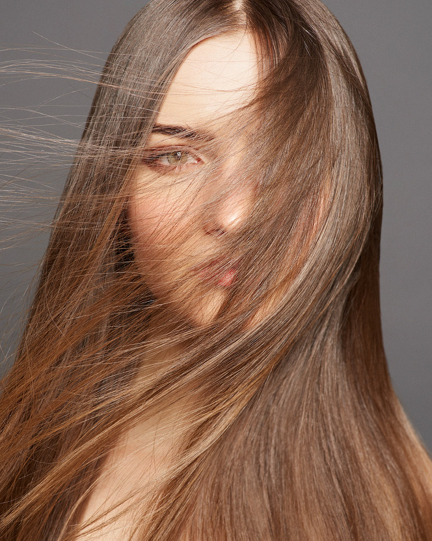 Jamiya-Wilson-Beauty-GiuliaNagle02.jpg