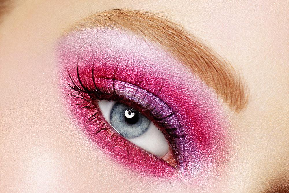 JamiyaWilson-BeautyPhotographer-Brianna1.jpg