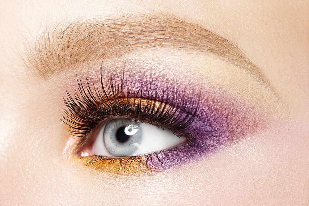 JamiyaWilson-BeautyPhotographer-Brianna2.jpg