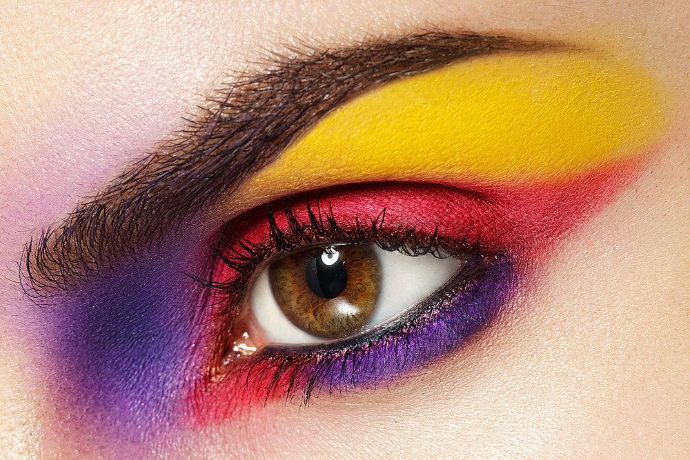 JamiyaWilson-BeautyPhotographer-GiuliaBizz-M2.jpg