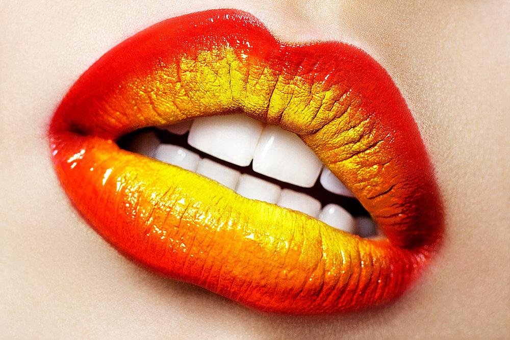 JamiyaWilson-BeautyPhotographer-MarionLopez3.jpg