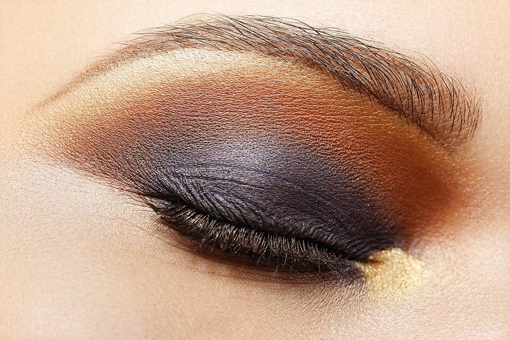 JamiyaWilson-BeautyPhotographer-NajaDerenoncourt1.jpg