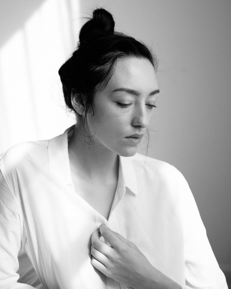 Jamiya-Wilson-Portraits-Stickland2.jpg