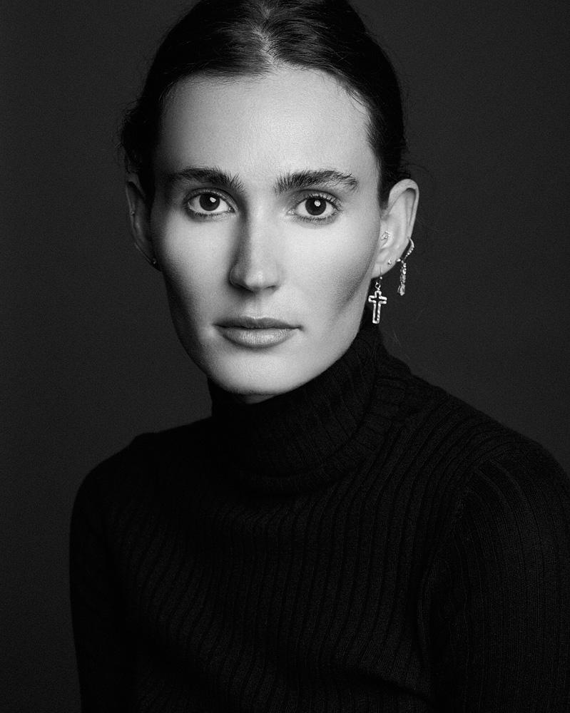 Jamiya-Wilson-Portraits-Deidre.jpg