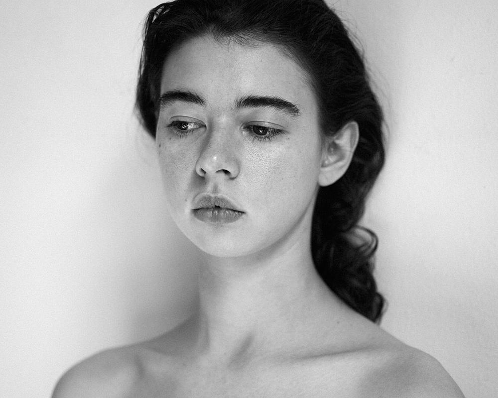 Jamiya-Wilson-Nude-Photography-Victoria2.jpg