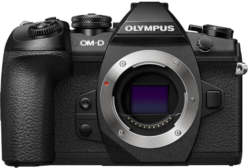 olympus_om_d_e_m1_mark_ii_1283565.jpg
