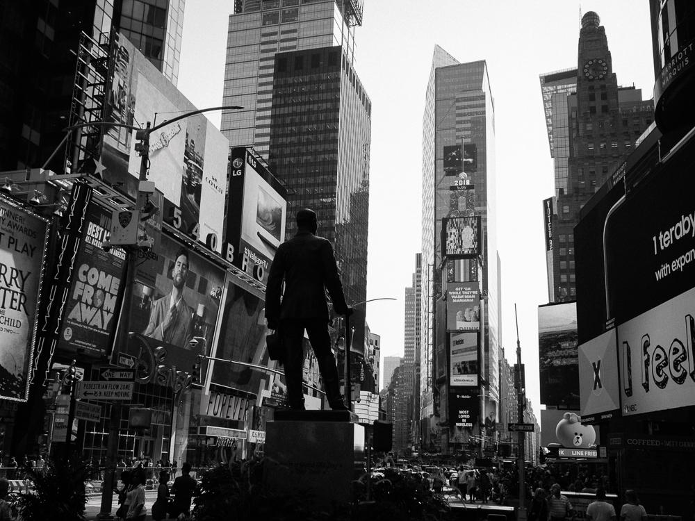 NYC-Street-Photography-Gotham-Jamiya-Wilson-01.jpg