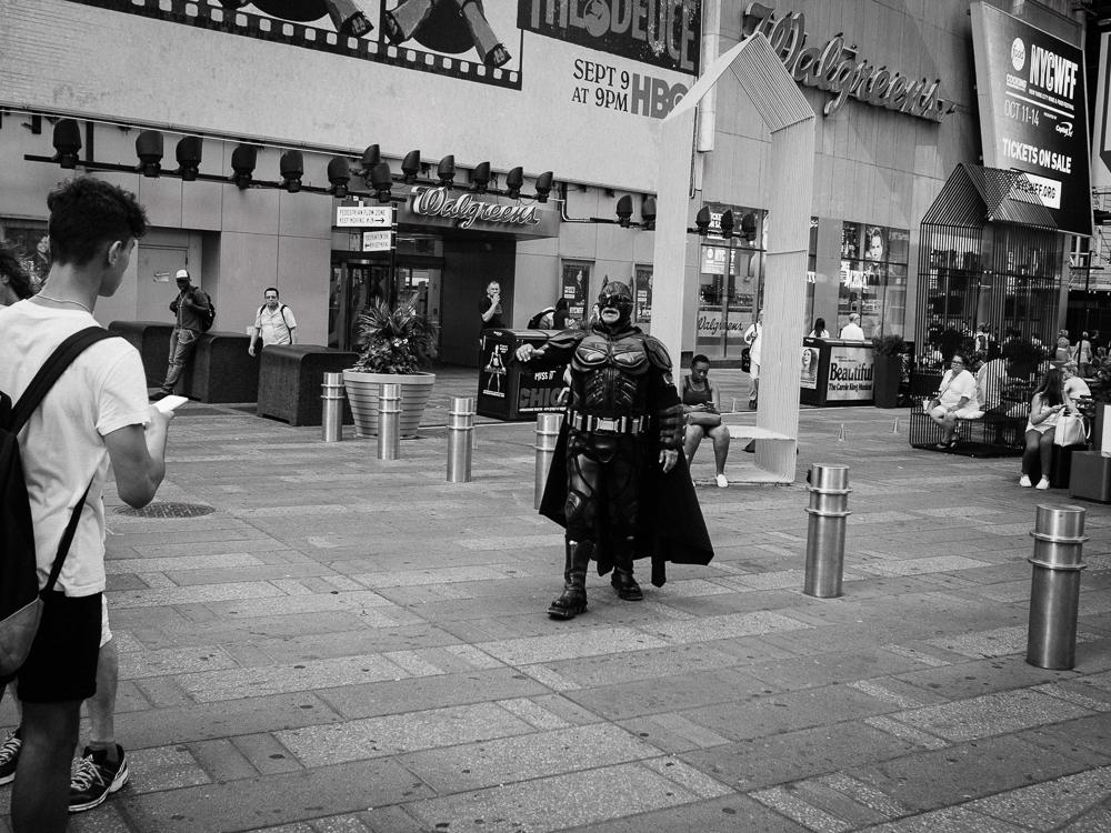 NYC-Street-Photography-Gotham-Jamiya-Wilson-02.jpg