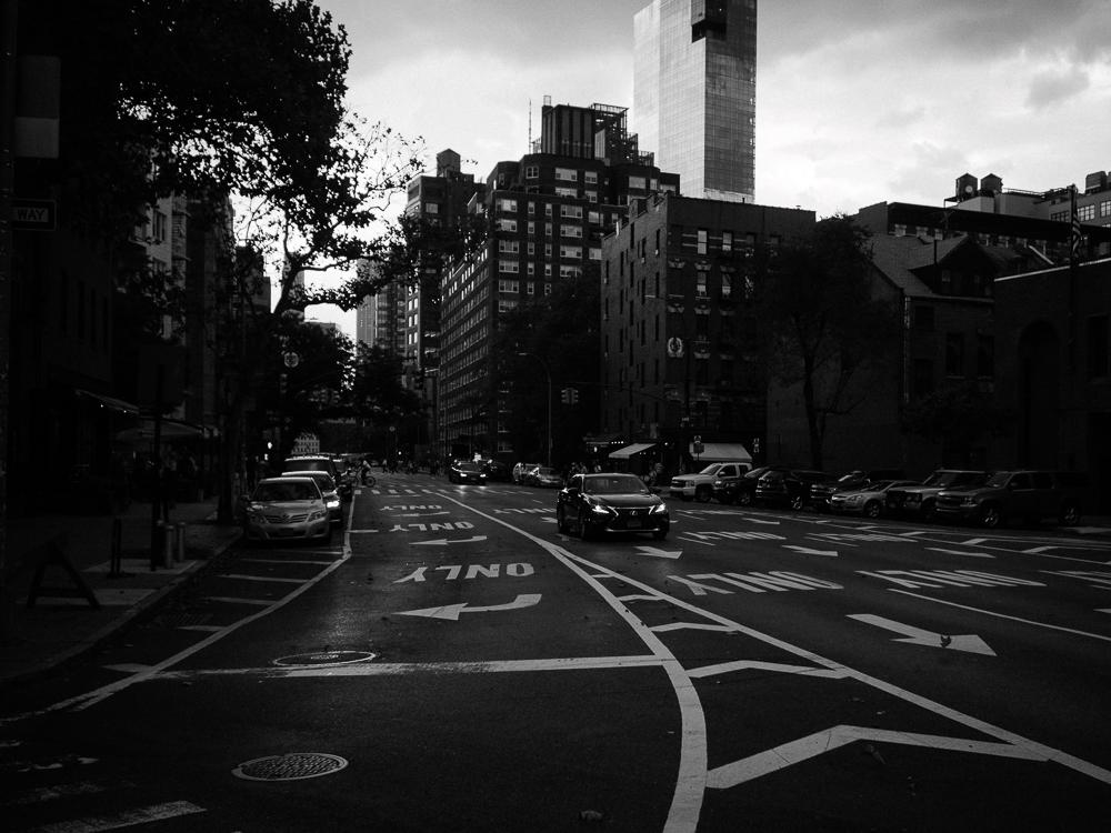 NYC-Street-Photography-Gotham-Jamiya-Wilson-04.jpg