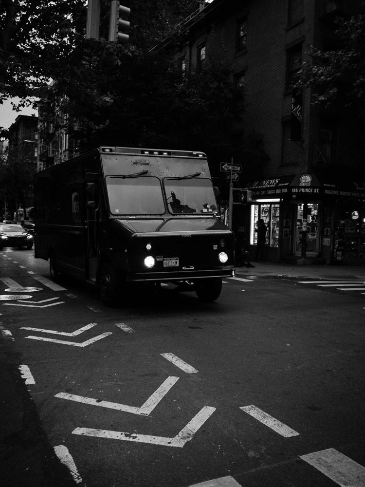 NYC-Street-Photography-Gotham-Jamiya-Wilson-05.jpg
