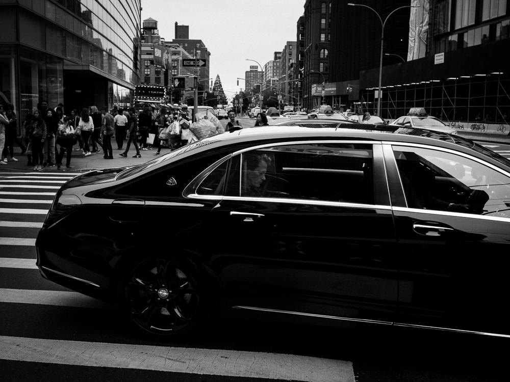 NYC-Street-Photography-Gotham-Jamiya-Wilson-07.jpg