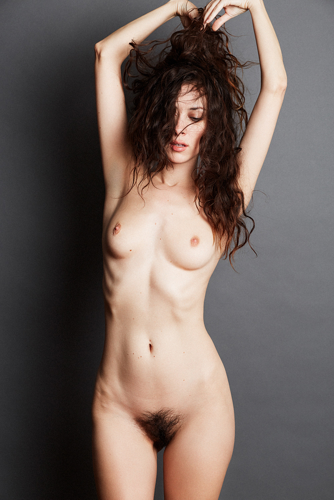 JamiyaWilson-Nudes-KellyC.jpg
