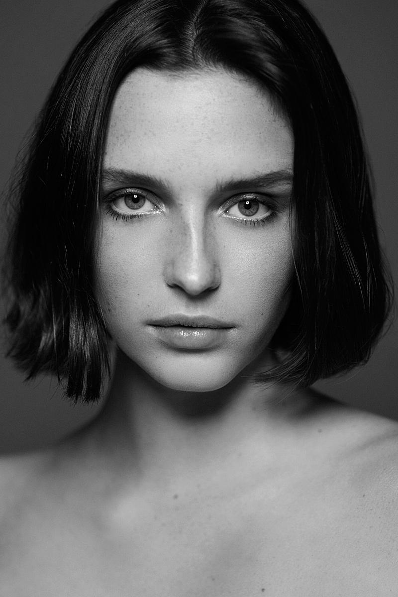 Jamiya-Wilson-Beauty-Isabella-Hoag-1.jpg