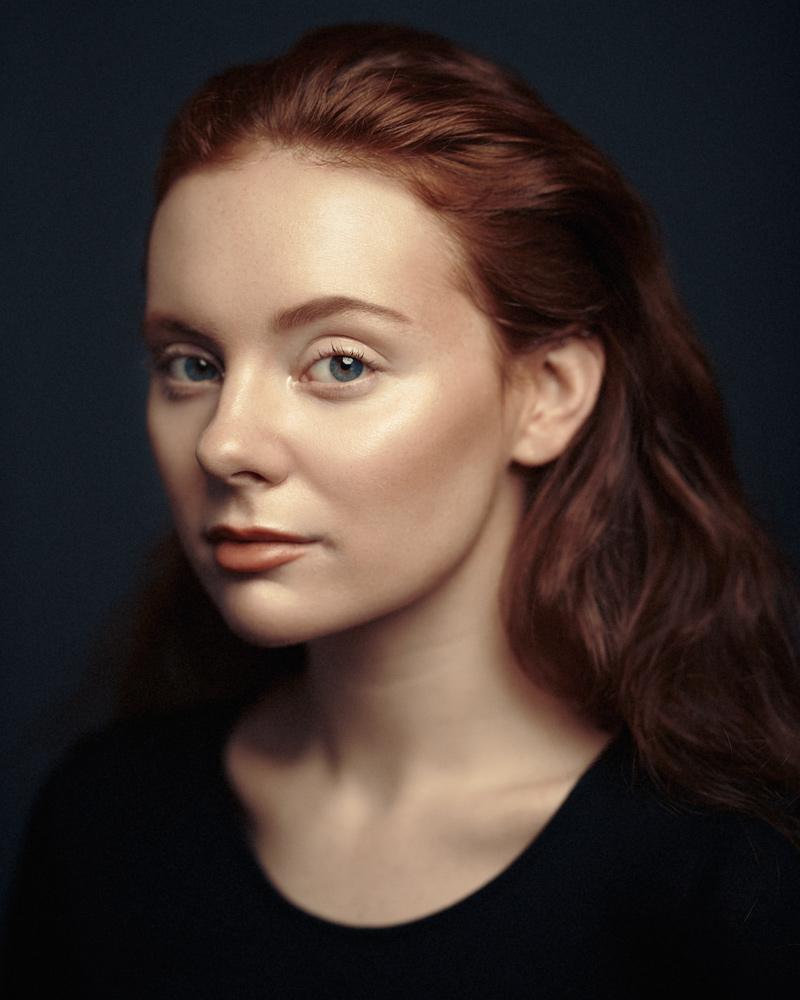 Jamiya-Wilson-Portrait-Emily-Francis.jpg