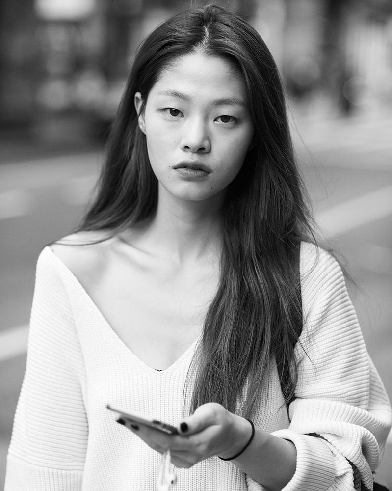 #06. Hyun Kim, South Korea