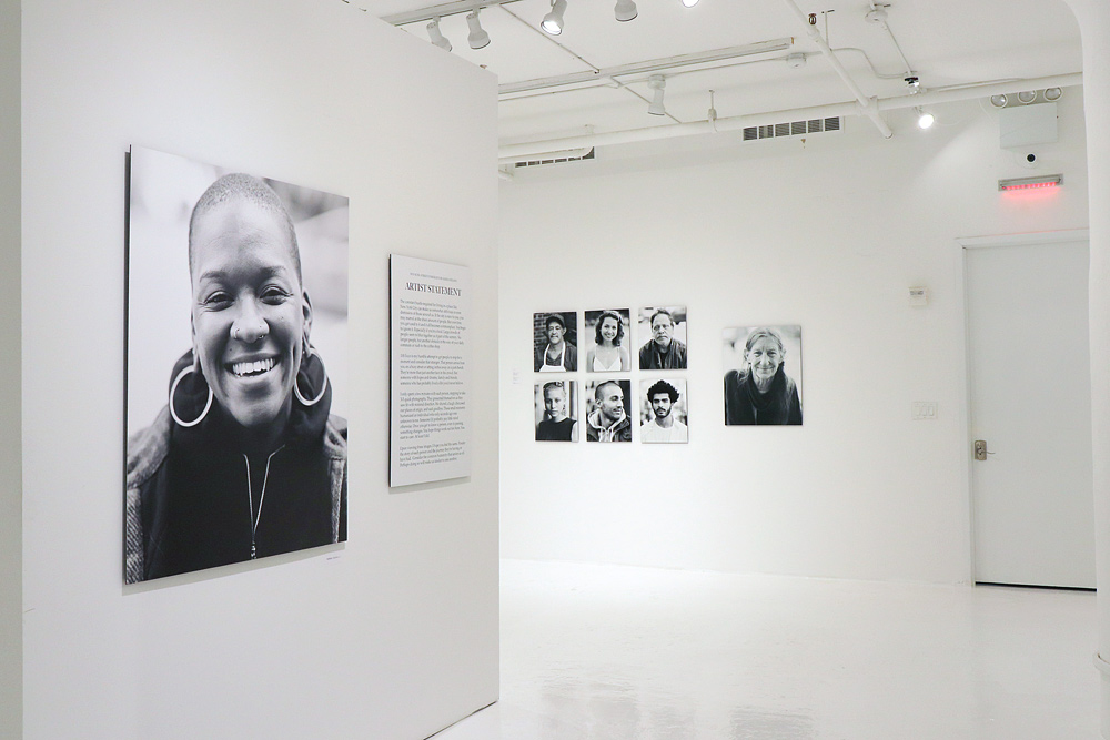 JamiyaWilson-100Faces-Exhibition-01.jpg
