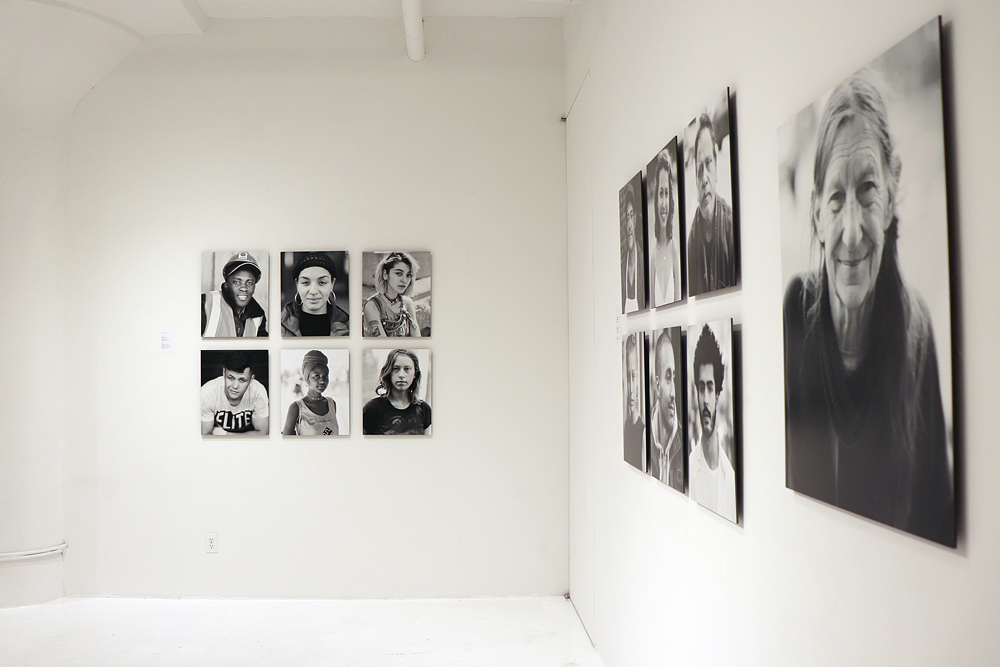 JamiyaWilson-100Faces-Exhibition-03.jpg