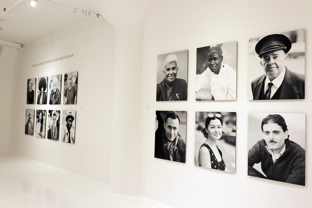 JamiyaWilson-100Faces-Exhibition-04.jpg
