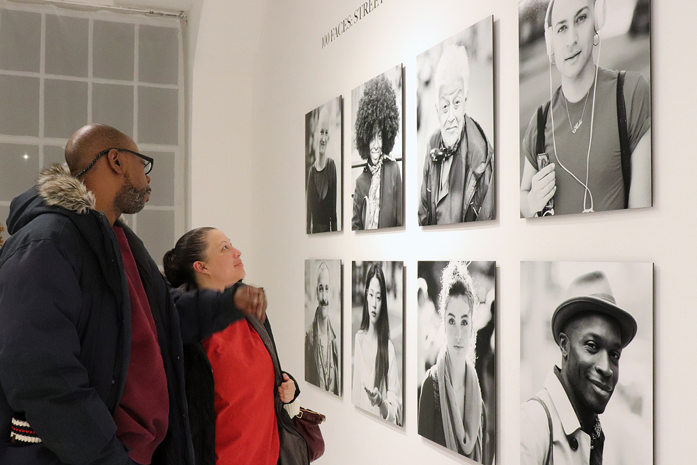 JamiyaWilson-100Faces-Exhibition-09.jpg
