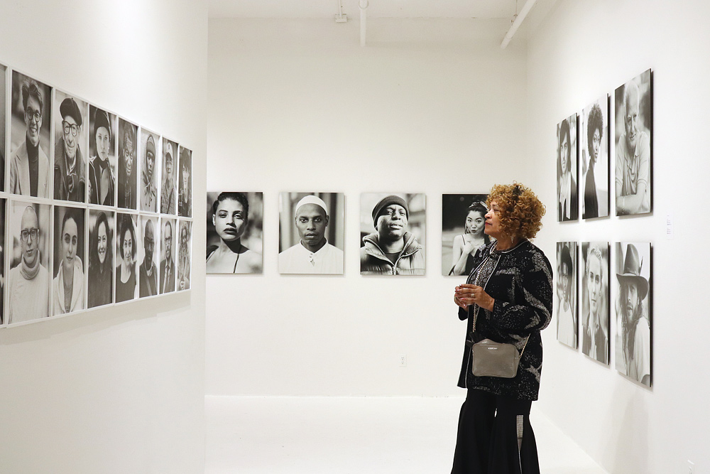 JamiyaWilson-100Faces-Exhibition-11.jpg