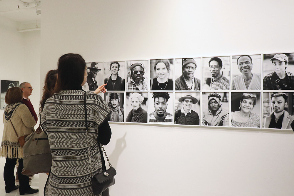 JamiyaWilson-100Faces-Exhibition-33.jpg