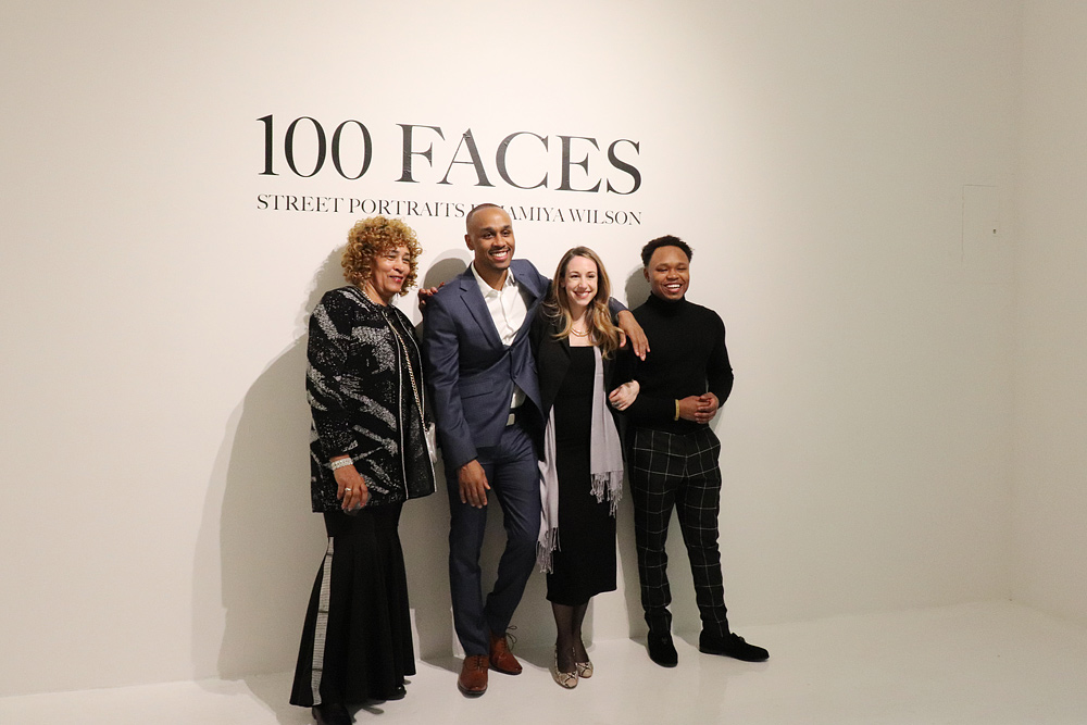 JamiyaWilson-100Faces-Exhibition-43.jpg