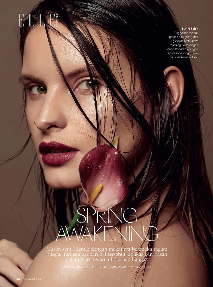 Jamiya-Wilson-Elle-Spring-Awakening-1.jpg
